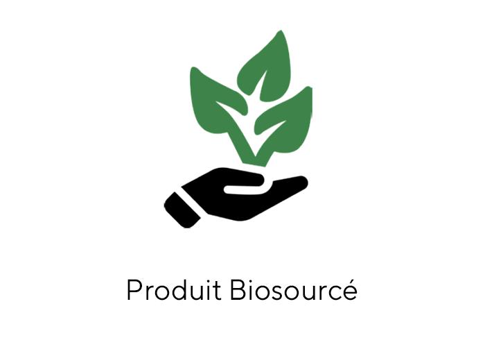 Produit Biosourcé